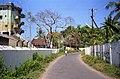 Cochin street (6659401073).jpg