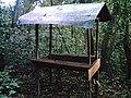 Cocho dos macacos-By Maykola - panoramio.jpg