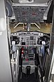 Cockpit of Regional Express Airline's (VH-ZRN) SAAB 340B.jpg