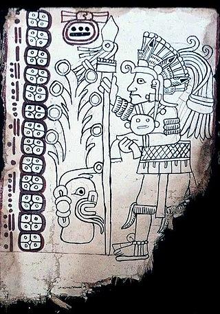 кодекс Гролье