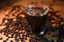 Coffee (37251155882).jpg