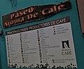 Coffee Museum Ciales, Puerto Rico.jpg