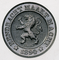 Coin BE 10c Leopold II lion obv NL 31.png