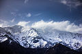 Cold winds dancing over the Gilgit Baltistan Mountains.jpg