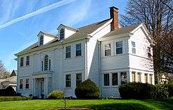 Coleman-Scott House - Portland Oregon.jpg