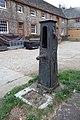 Coleshill House - Pump.jpg
