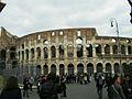 Coliseo 2013 021.jpg