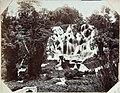 Collectie Nationaal Museum van Wereldculturen TM-60062315 Waterval bij Ocho Rios Jamaica A. Duperly & Sons (Fotostudio).jpg