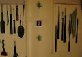 Collection of Floggers.png