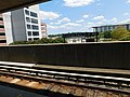 College Park-University of Maryland Station (42645221790).jpg