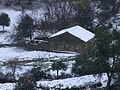 Collo en hiver avec de la neige-Ville de skikda*Vue1.JPG