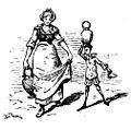 Collodi - Le avventure di Pinocchio, Bemporad, 1892 (page 126 crop).jpg