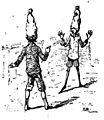 Collodi - Le avventure di Pinocchio, Bemporad, 1892 (page 182 crop).jpg