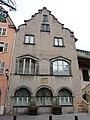 Colmar-Maison natale de Jean Rapp (2).jpg