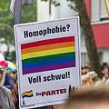 ColognePride 2015, Parade-7597.jpg
