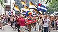 ColognePride 2015, Parade-7658.jpg