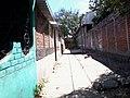 Colonia Santa Lucia, San Salvador, El Salvador - panoramio (43).jpg