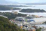 Color Line stadion 01.jpg