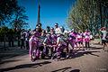 Color Run Paris 2015-136.jpg