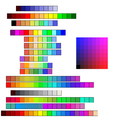 Color scales for mapping.PNG