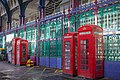 Colors of London (31184885948).jpg