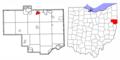 Columbiana County Ohio Highlight Leetonia.png