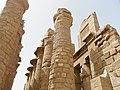 Columns in Karnak, Luxor Egypt - panoramio (3).jpg
