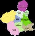 Comarcas R Murcia Atlas digital.png