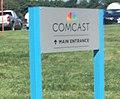 Comcast (29015757343).jpg