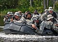 Come Hurricanes or High Water, Pathfinders Prepare for the Call During Hurricane Season DVIDS314275.jpg