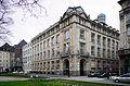 Commerzbank München Promenadeplatz (25967744050).jpg