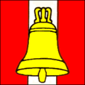 Commugny-drapeau.png