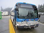 Community Transit 11100 at Smokey Point TC.jpg