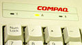 Compaq keyboard and mouse cropped.jpg