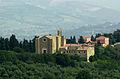 Complesso templare di San Bevignate.jpg