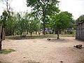 Comunidad Aborigen Porcelana - Baule - panoramio (3).jpg