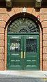 Conant Hall Door.jpg