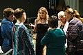 Concert of Galina Bosaya in Krasnoturyinsk (2019-02-18) 157.jpg