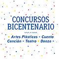 Concursos del Bicentenario (16946983864).jpg