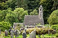 Condado de Wicklow - Glendalough - 20170827105058.jpg