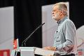 Conferencia Politica PSOE 2010 (10).jpg