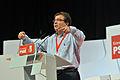 Conferencia Politica PSOE 2010 (50).jpg