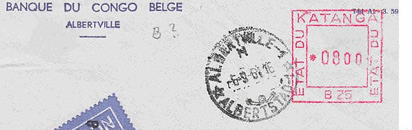 Congo DR stamp type B3.jpeg