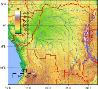 Congo Kinshasa Topography.png