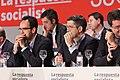 Congrès de Séville 2012 - Hernando López García-Page Madina.jpg