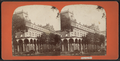 Congress Hall, from Robert N. Dennis collection of stereoscopic views.png