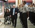 Congresswoman Tammy Duckworth Visits College of DuPage 16 - 13950890102.jpg