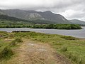 Connemara - Inagh Valley - panoramio (1).jpg