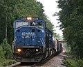 Conrail Quality 6802 (1020802334).jpg