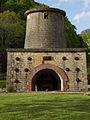 Cons-la-Grandville blast furnace 03.jpg